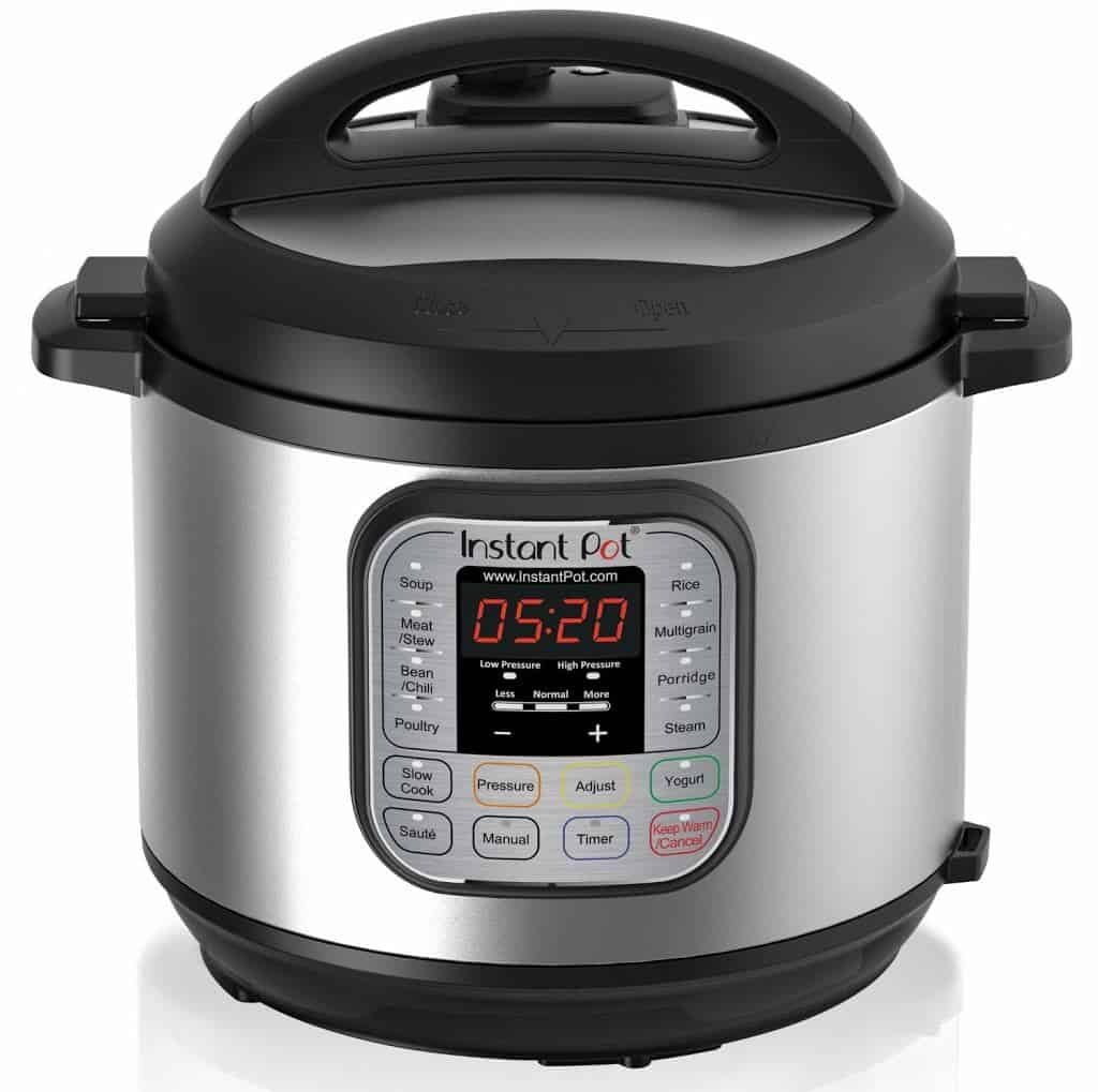 Fagor duo 8 quart pressure cooker - Fagor Duo 8 Quart Pressure Cooker 4