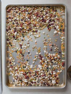 wpid4465-13-Bean-Soup-Mix-7196.jpg