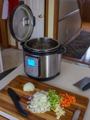 wpid4467-13-Bean-Soup-Mix-7202.jpg