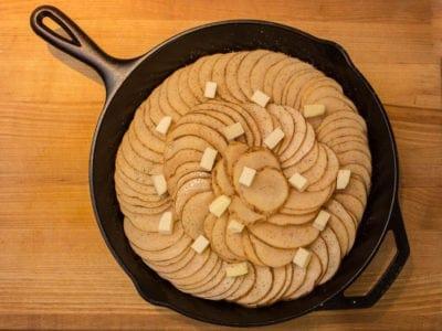wpid7139-Spiral-Skillet-Potatoes-7145.jpg