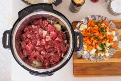wpid7223-Pressure-Cooker-Irish-Lamb-Stew-7793.jpg