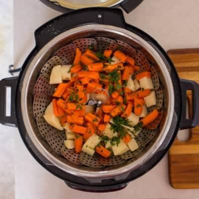 wpid7225-Pressure-Cooker-Irish-Lamb-Stew-7797.jpg