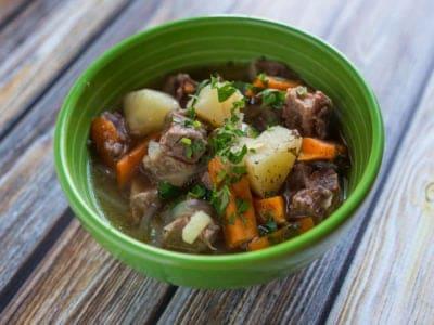 wpid7229-Pressure-Cooker-Irish-Lamb-Stew-7812.jpg