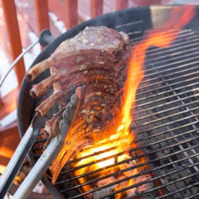 wpid7287-Reverse-Seared-Rack-of-Lamb-on-the-Grill-0223.jpg