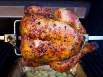 wpid7380-Rotisserie-Chicken-with-Coriander-Pepper-Dry-Brine-.jpg