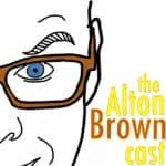 Alton-Browncast-1400x1400