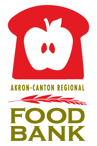 Akron-Canton Regional Food Bank
