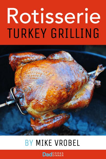 rotisserie-turkey-book