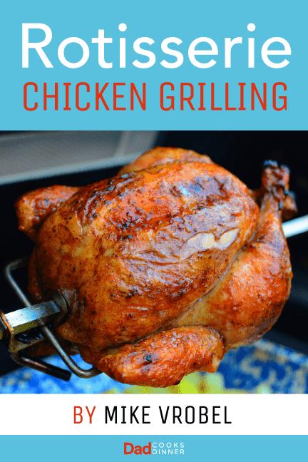 rotisserie-chicken-book